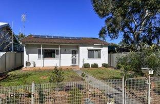 Picture of 35 Boronia Avenue, Woy Woy NSW 2256
