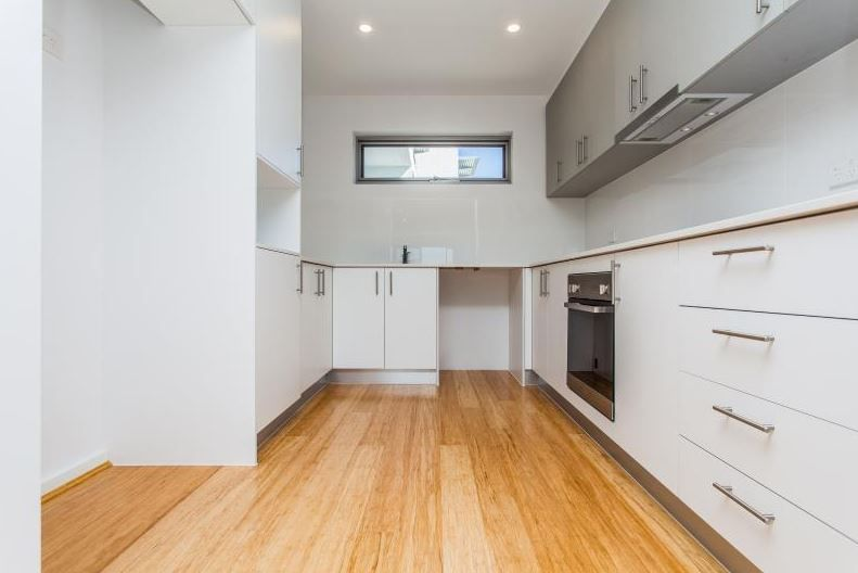 15/211 Beaufort Street, Perth WA 6000, Image 2