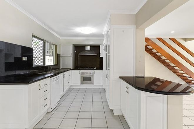 Picture of 68 Kingsford Street, MOOROOBOOL QLD 4870