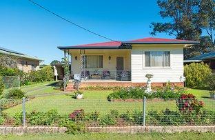 1 Ann St, Mullumbimby NSW 2482