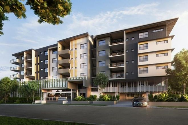43, 1 Bedroom Apartments for Rent in Chermside, QLD, 4032 ...