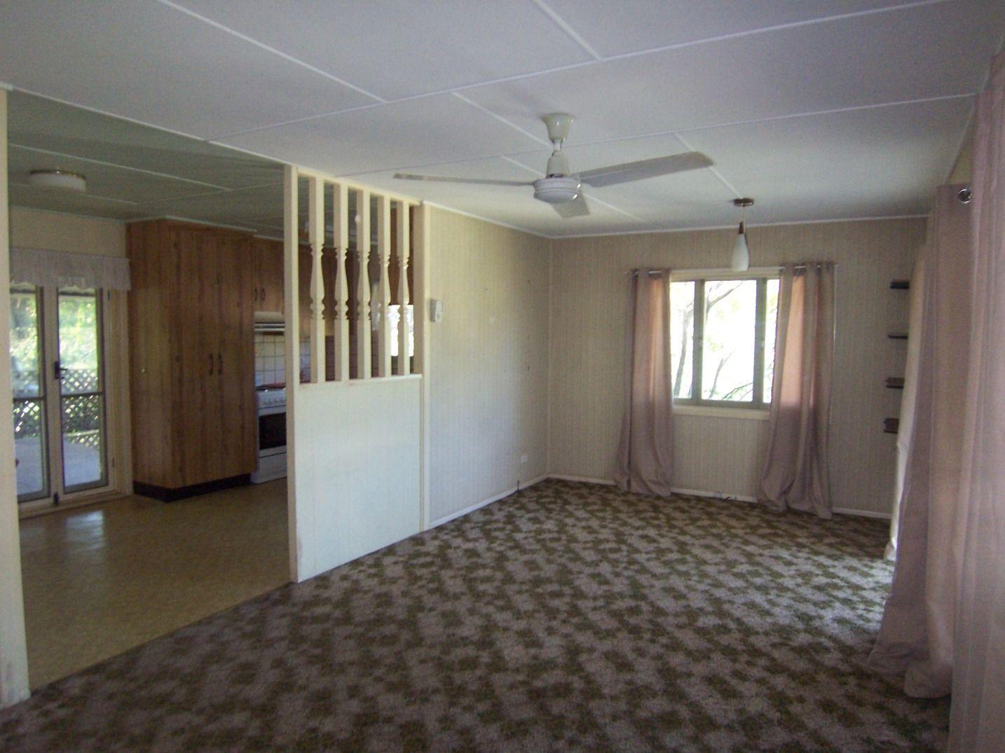 5 Rossett Street, Chermside West QLD 4032, Image 1