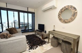 Picture of 3307/285 City Road, Southbank VIC 3006
