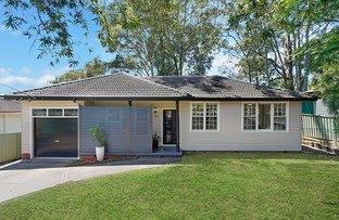 Picture of 260 McCaffrey Drive, Rankin Park NSW 2287