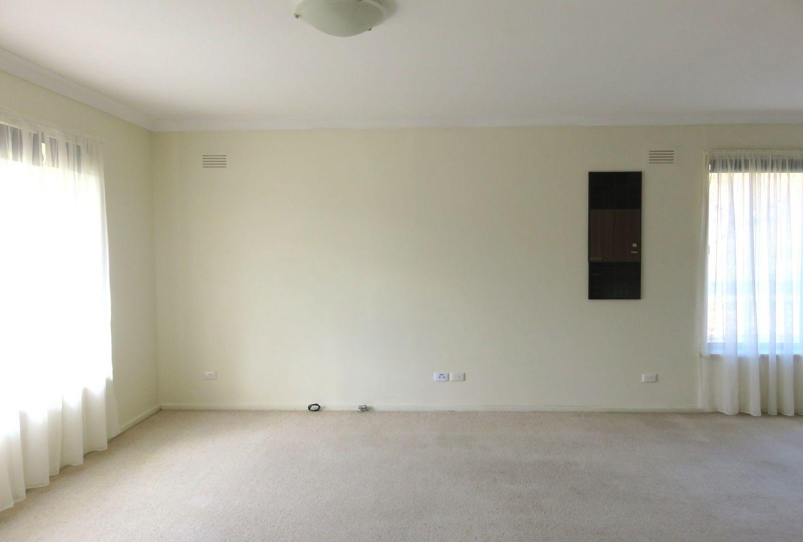 60 Mimosa Drive, Mount Austin NSW 2650, Image 1