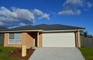 Picture of 9 Picton Street, Cessnock NSW 2325