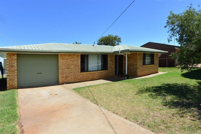 Picture of 579 Greenwattle Street, GLENVALE QLD 4350