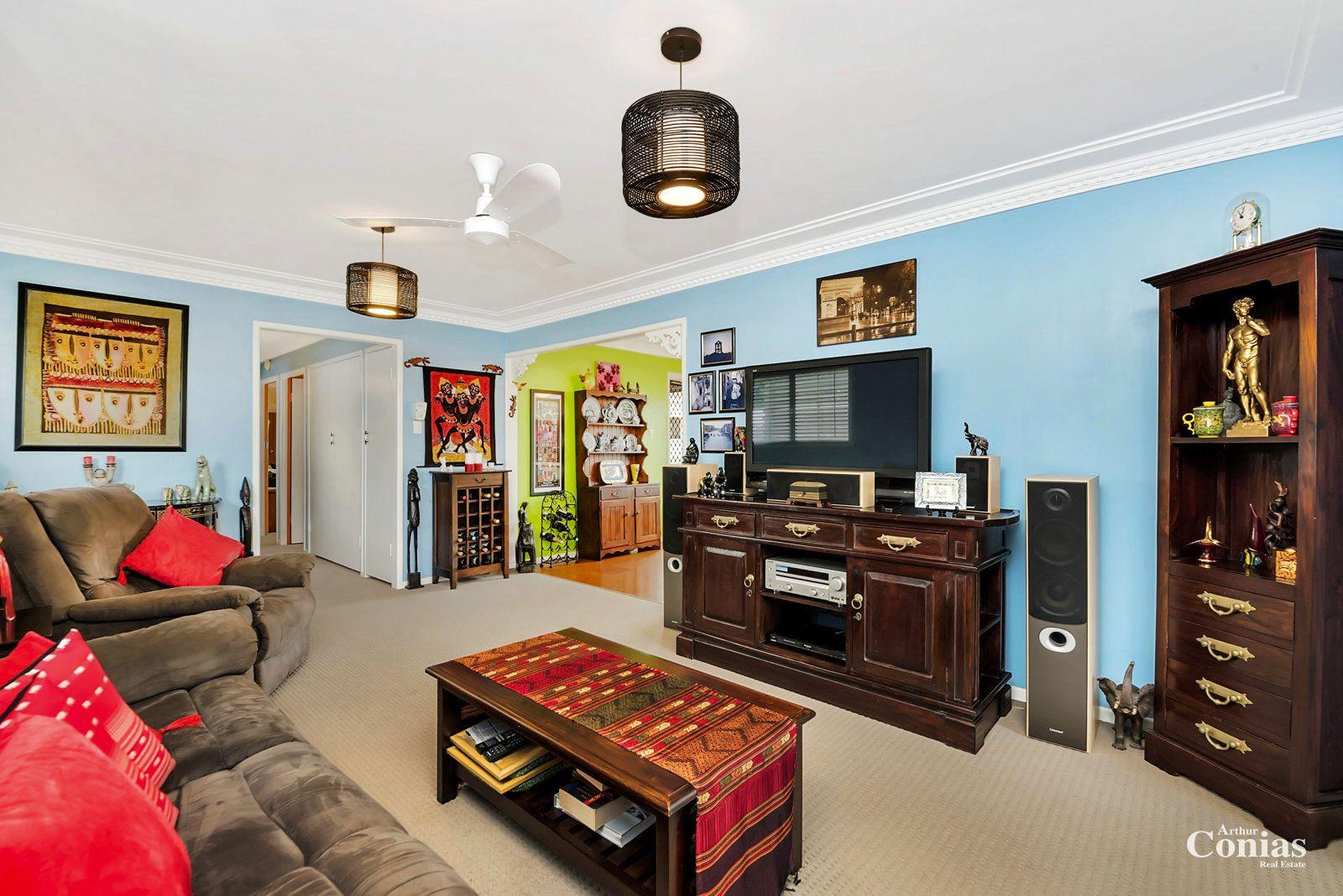 Alderley QLD 4051, Image 2