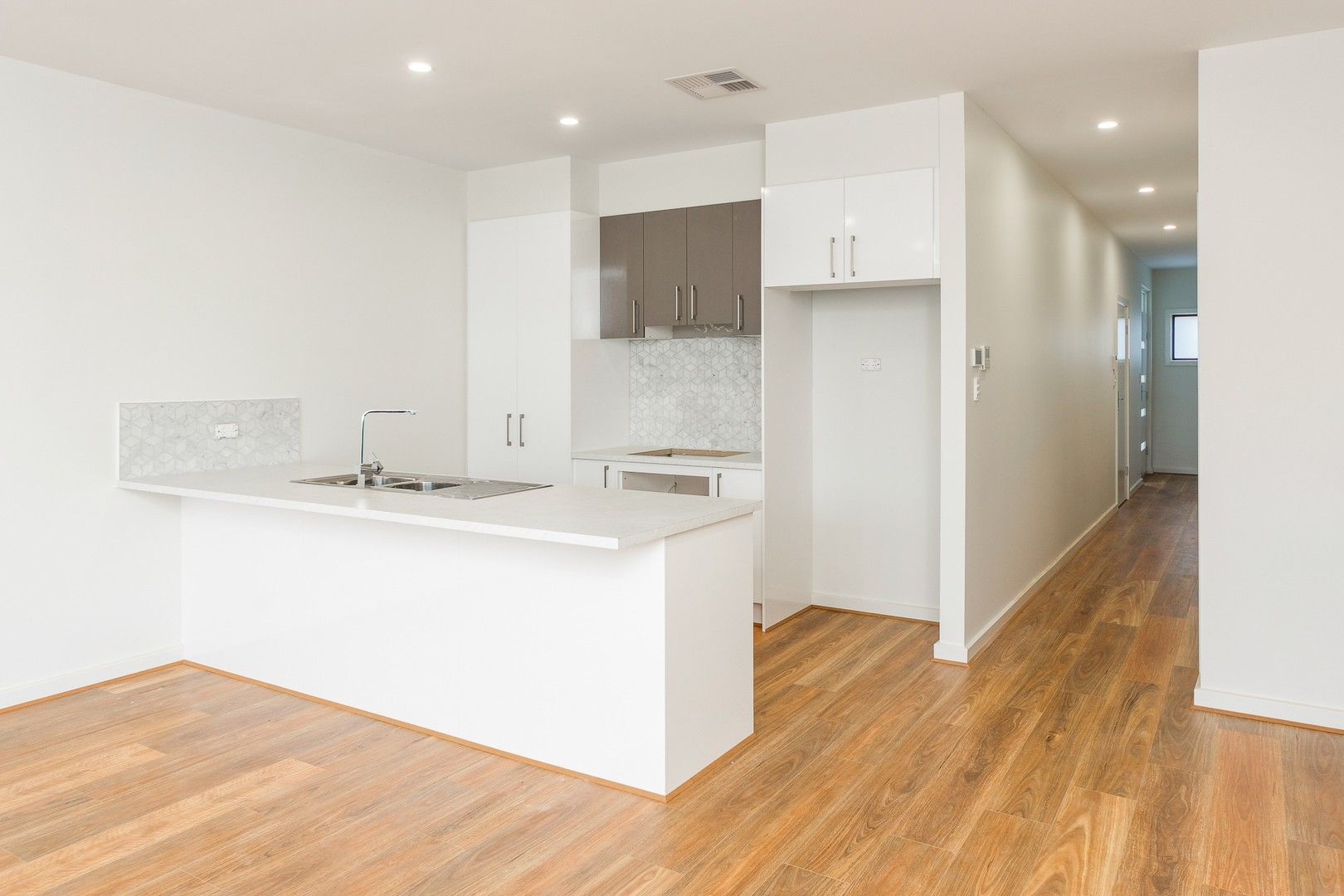 Lot 647 Russell Road, Mount Barker SA 5251, Image 2