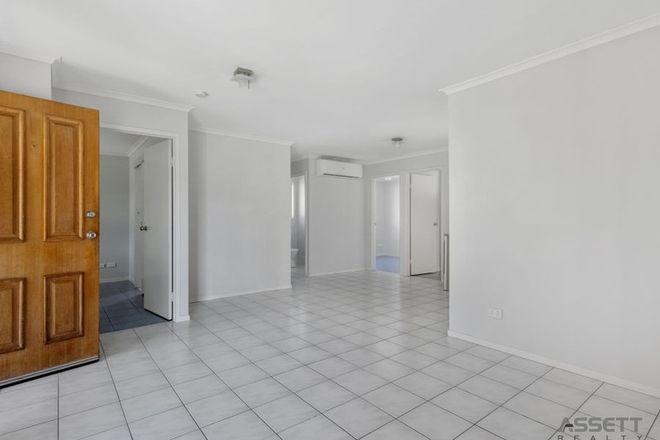 Picture of 6 Eucalyptus Court, REDBANK PLAINS QLD 4301