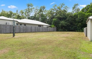Picture of Lot 14/136-166 Moore Road, Kewarra Beach QLD 4879
