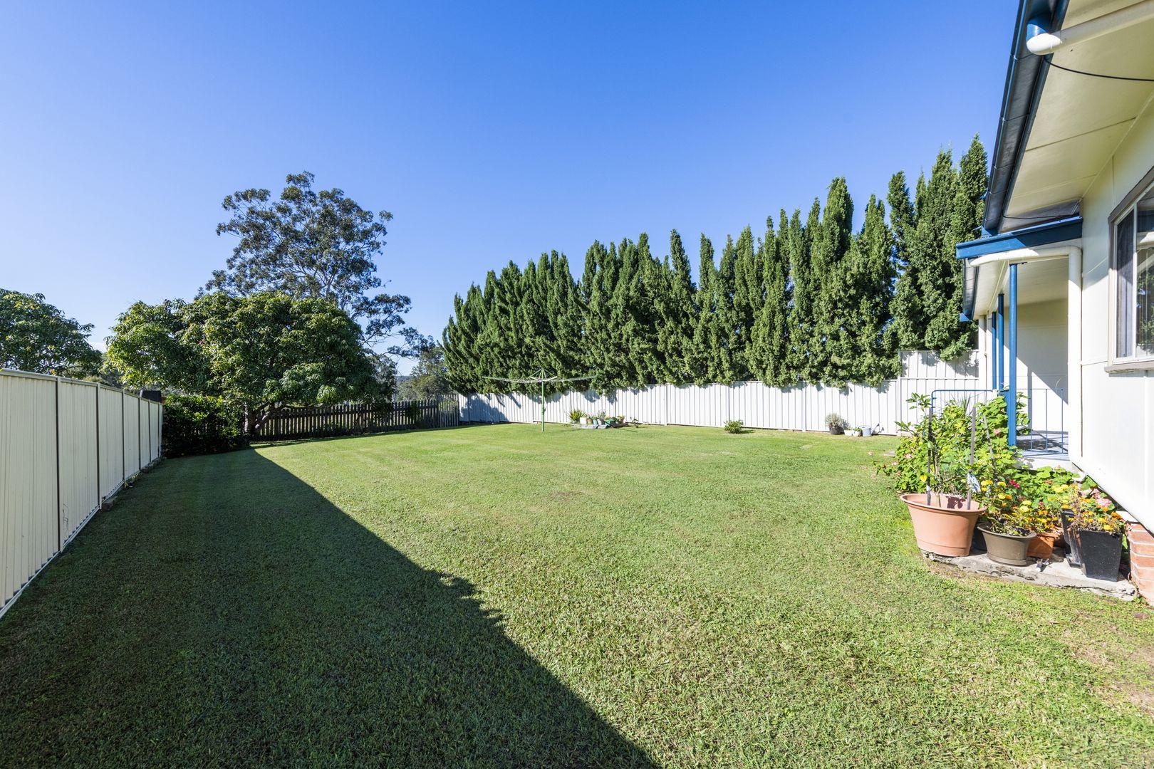 397 Bent Street, South Grafton NSW 2460, Image 1