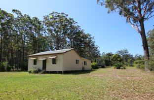 Picture of 411 Black Head Road, Hallidays Point NSW 2430