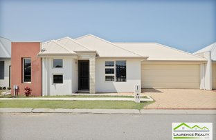 Picture of 10 Tambelyn Street, Clarkson WA 6030