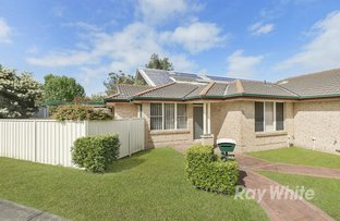 Picture of 9/64 William Street, Teralba NSW 2284