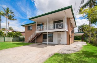 Picture of 25 Limerick Drive, Crestmead QLD 4132