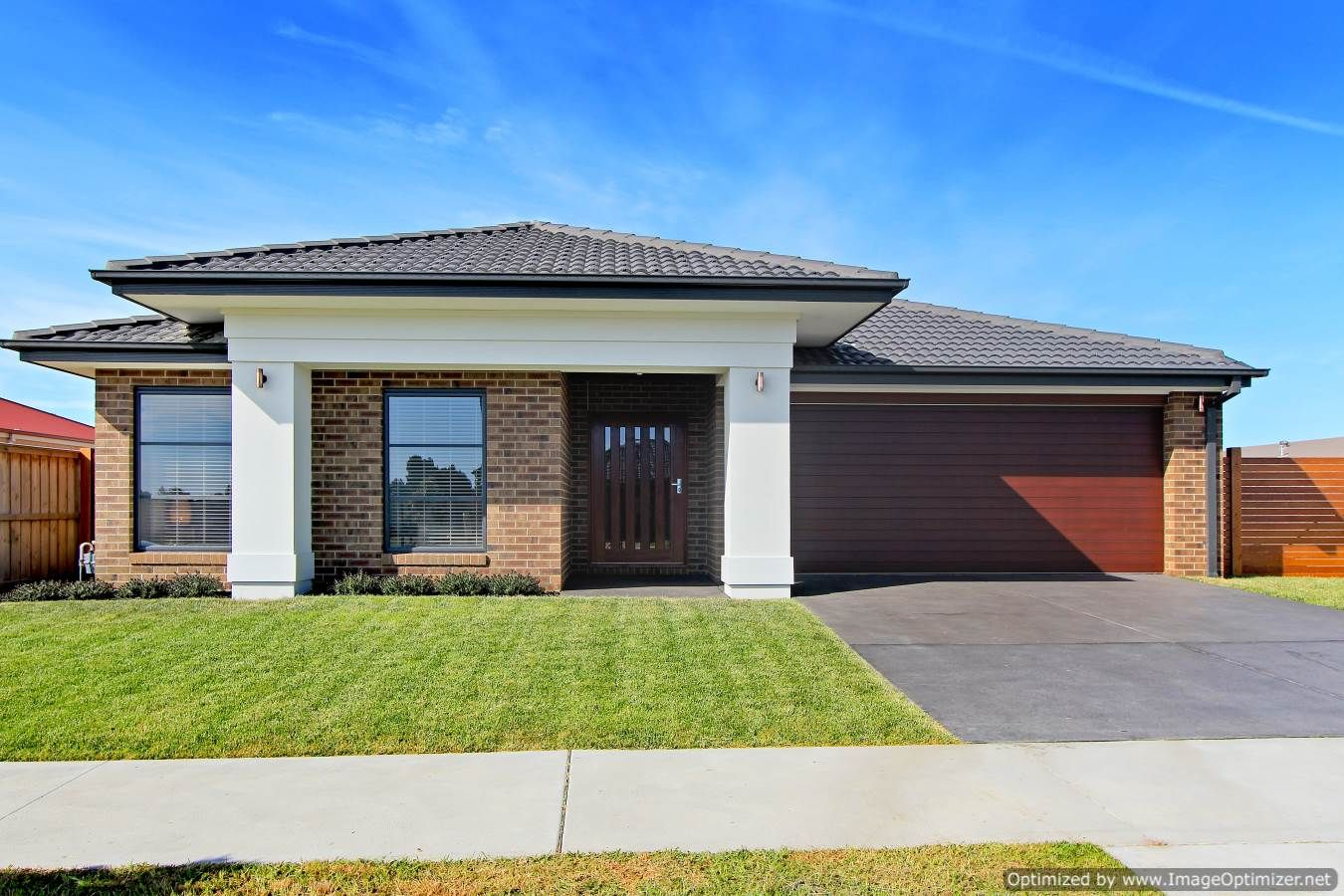 7 Egret Close, Bairnsdale VIC 3875, Image 0