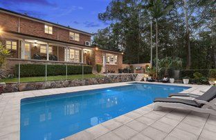 Picture of 6 Ferndale Avenue, Carlingford NSW 2118