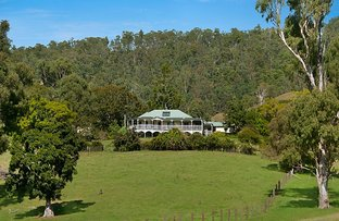 Picture of 1905 Summerland Way, Kyogle NSW 2474