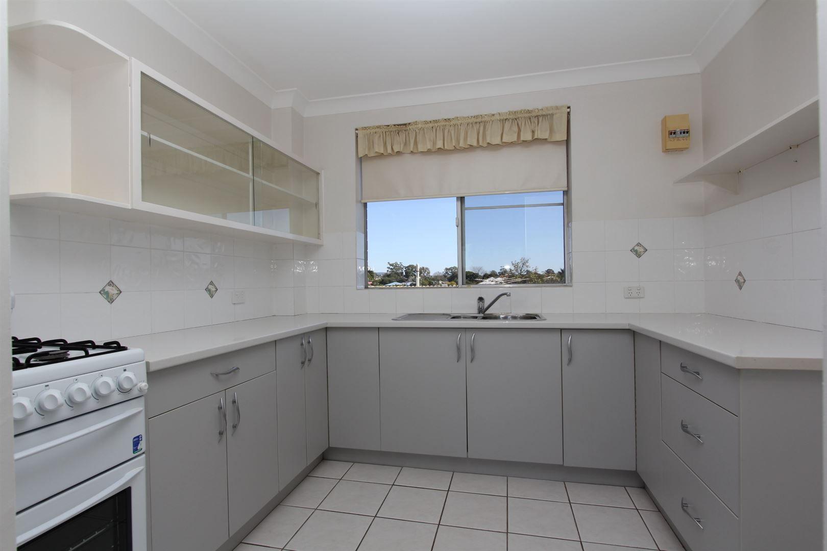 4/66 Gellibrand St, Clayfield QLD 4011, Image 1