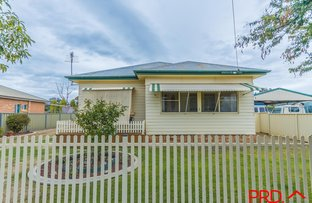 Picture of 38 Gunnedah Road, Tamworth NSW 2340