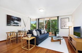 1/95 Mount  Street, Coogee NSW 2034