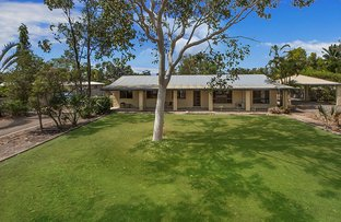 Picture of 8 Cali Ct, Mount Low QLD 4818