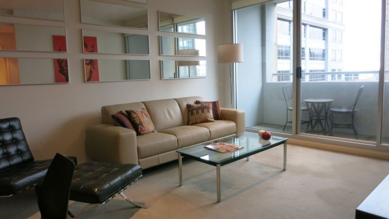 702/118 Russell Street, Melbourne VIC 3000, Image 1