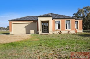 Picture of 22 Pineview Drive, Yarrawonga VIC 3730