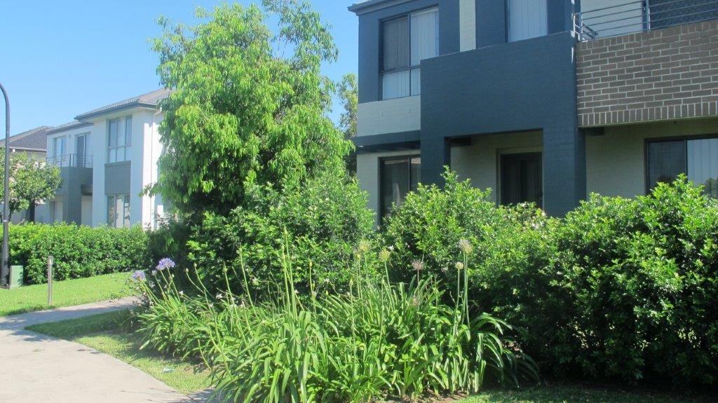22a Kirkham Rd, Auburn NSW 2144, Image 1