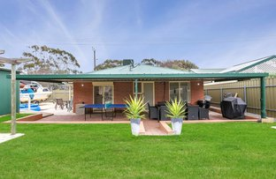 Picture of 58 Bishopstone Road, Davoren Park SA 5113
