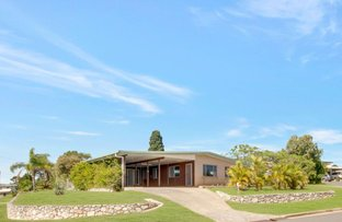 Picture of 13 Hansen Cres, Clinton QLD 4680