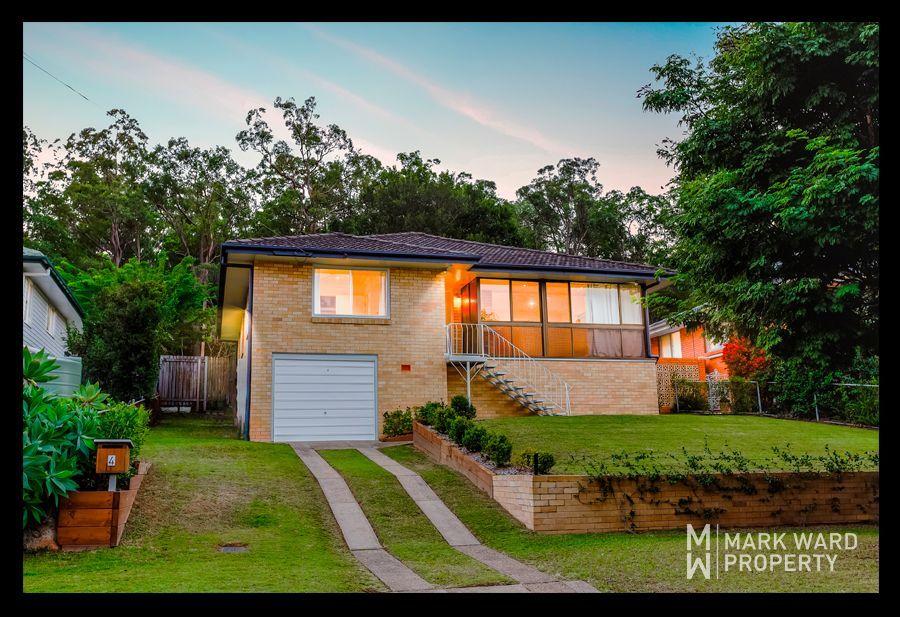 4 Meldrum Street, Salisbury QLD 4107, Image 1
