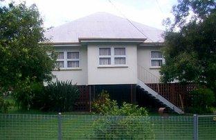 Picture of 33 William Street, Goodna QLD 4300