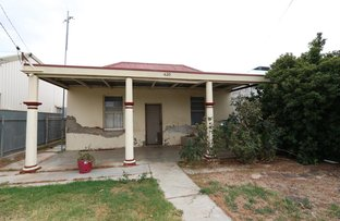 Picture of 420 Lane Street, Broken Hill NSW 2880