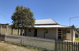 Picture of 1 Milton Street, Canowindra NSW 2804