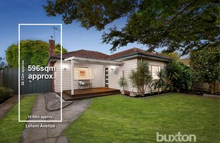 15 Lehem Avenue, Oakleigh South VIC 3167