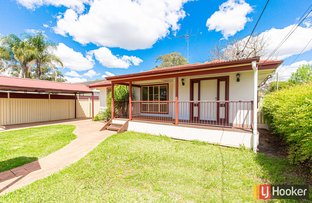 Picture of 115 Maple Road, North St Marys NSW 2760