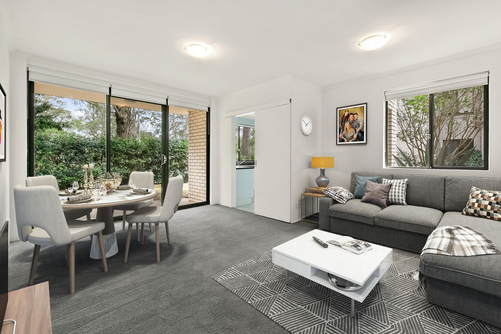 23/1292 Pacific Hwy, Turramurra NSW 2074, Image 0