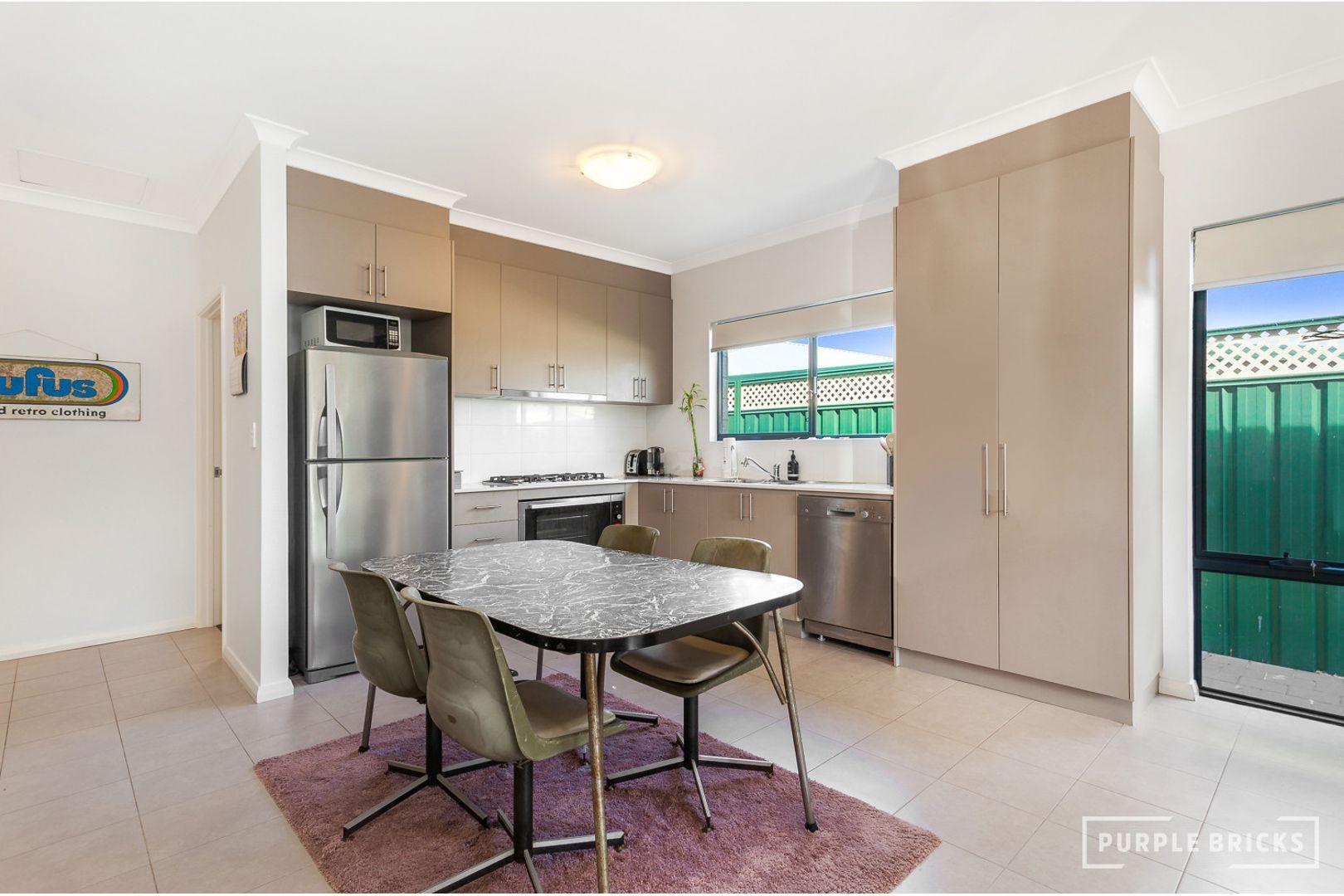 23A Isted Avenue, Hamilton Hill WA 6163, Image 1