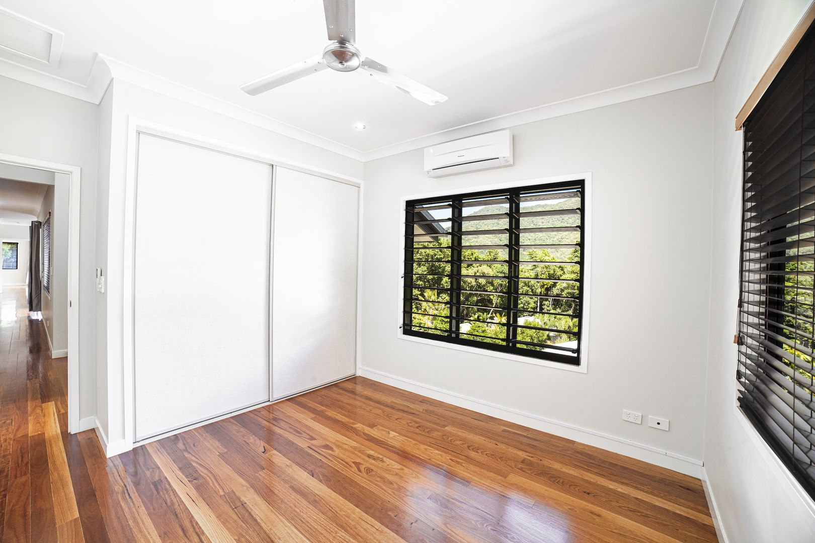 33 Lum Jim Street, Redlynch QLD 4870, Image 2