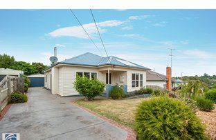 12 Hastings Square, Warragul VIC 3820