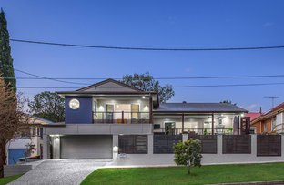 Picture of 38 First Street, Camp Hill QLD 4152
