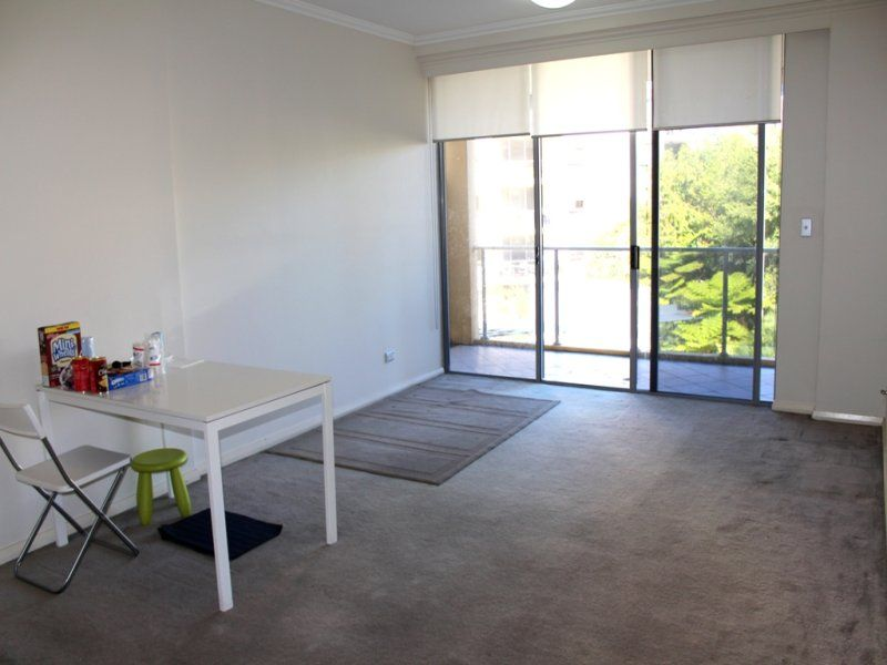 245/18 Lusty Street, Wolli Creek NSW 2205, Image 1