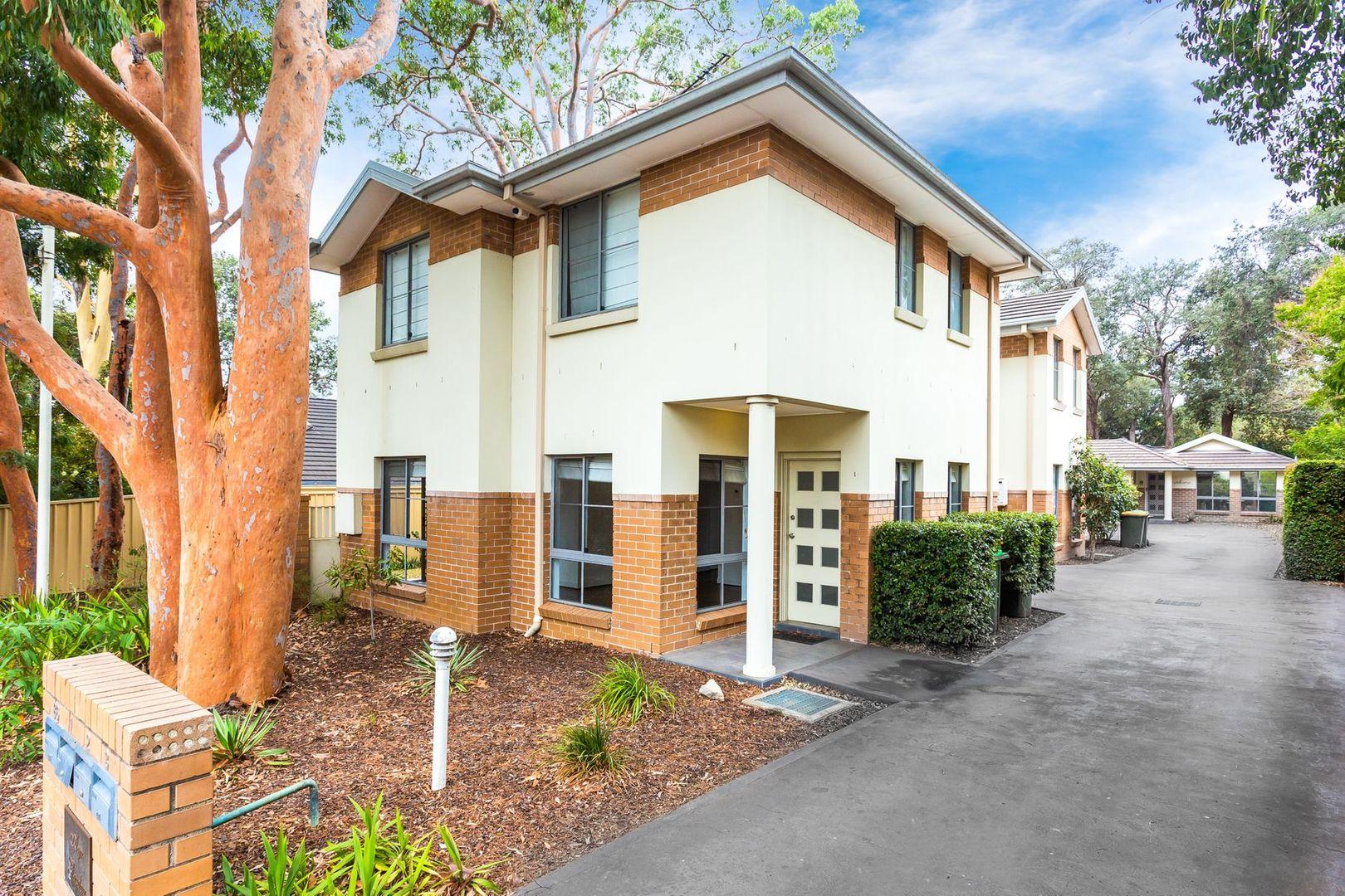 1/86 Belmore Road, Peakhurst NSW 2210, Image 0