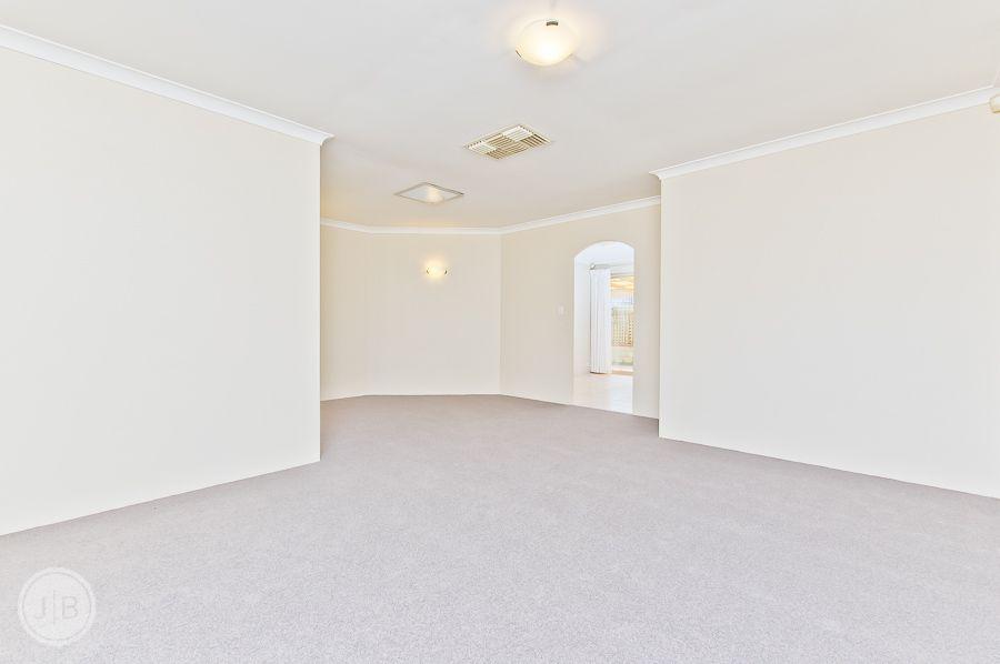 77A Cargill Street, Victoria Park WA 6100, Image 2