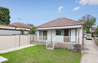 Picture of 3 Albert Street, Guildford NSW 2161