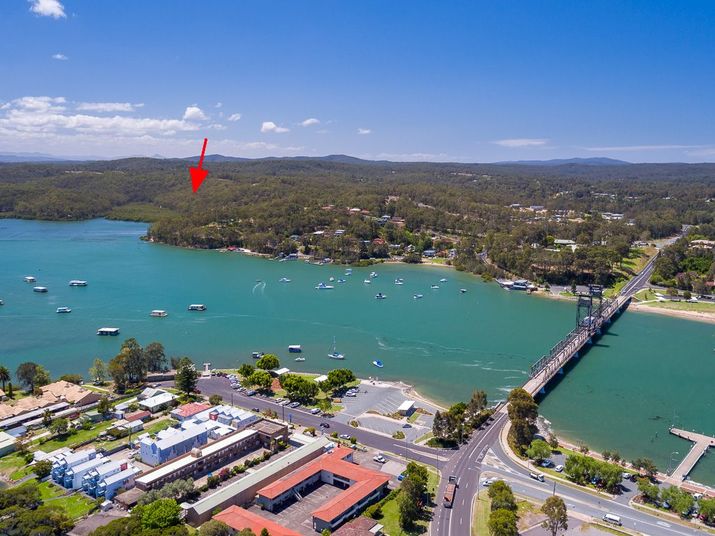 11 Kings Highway, Batemans Bay NSW 2536, Image 0