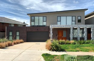 Picture of 2 Mckenna Road, Glen Waverley VIC 3150