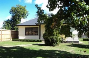 Picture of 39a Old Lancefield Road, Woodend VIC 3442